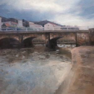 Puente Viejo - Alex Barros