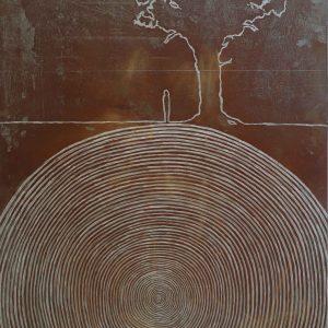 World in Nature - Alejandro Ontiveros Robles